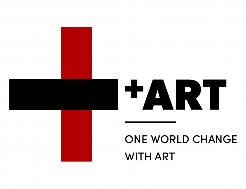 アートオンラインサロン「20時30分からのぬりえVol.1」を5月17日(日)に開催しました